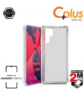 ITSkins Spectrum Drop-proof case for Huawei P30 Pro