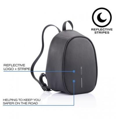 XD Design Bobby Elle Anti-Theft Lady Backpack