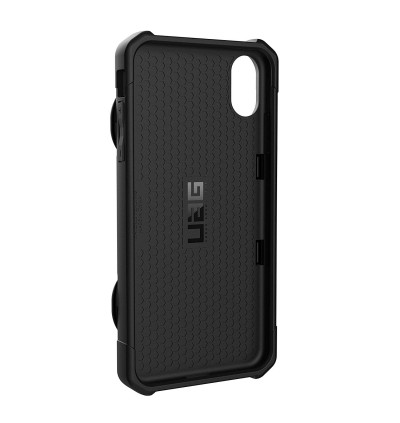 UAG Trooper Military Drop Tested Case for iPhone XS Max