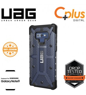 UAG Plasma Military Drop Tested Case for Samsung Galaxy Note 9