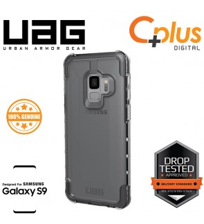 UAG Plyo Military Drop Tested Case for Samsung Galaxy S9