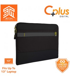 "STM Summary 13"" Laptop Sleeve"