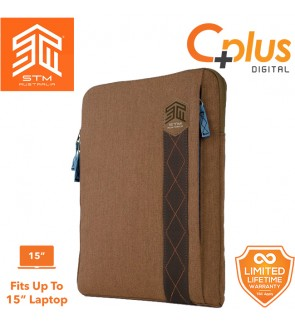 STM Ridge Laptop Sleeve For 15 Inch Laptop