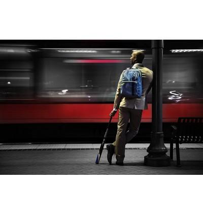 """STM Banks Backpack for Laptop & Tablet Up to 15"""""""