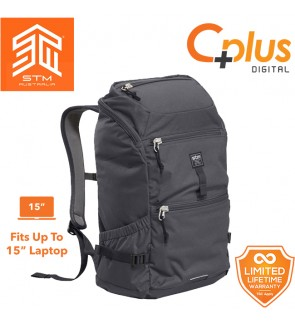 STM Drifter Laptop Backpack for 15-Inch Laptop