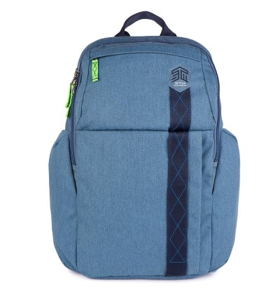 """STM Kings Backpack for Laptop & Tablet Up to 15"""""""