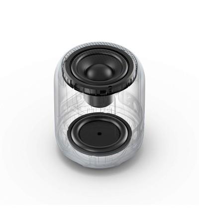 SONY SRS-XB12 EXTRA BASS Bluetooth Wireless Waterproof Dustproof Portable Speaker