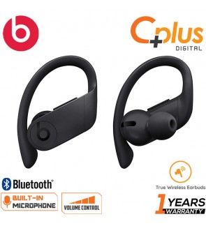 Beats Powerbeats Pro - Totally Wireless Bluetooth Earphones