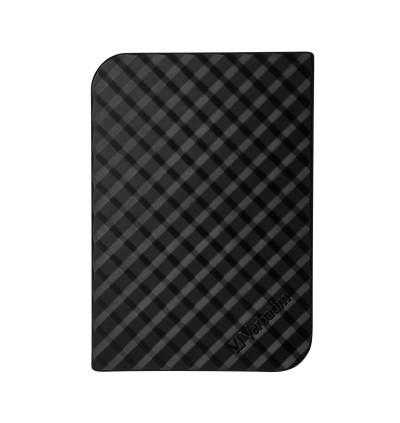 Verbatim Store n Go USB3.0 1TB Portable Hard Drive