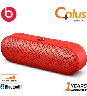 Beats Pill+ Bluetooth Portable Speaker