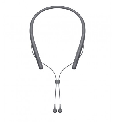 Sony WI-H700 Bluetooth Wireless High Resolution In-Ear Headphone