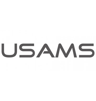 USAMS U-TURN Series 2A USB to Micro USB Sync & Charging Cables - 1.0M