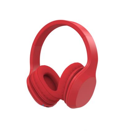 Lenovo HD100 Bluetooth Headphone with Mic & Volume Control